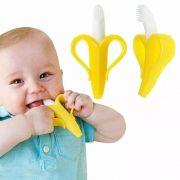 Banana Mordedor Baby