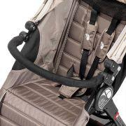 Barra Proteção Carrinho - Baby Jogger City Mini GT