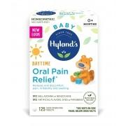 Calmante Natural Irritabilidade - Hyland's Baby