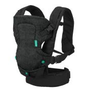 Canguro flip advanced 4-in-1 - Infantino