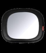 Espelho Retrovisor para Banco Traseiro  Preto - Skip Hop