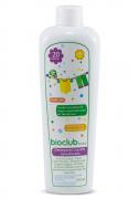 Detergente Líquido Lava Roupas 500ml - BioClub Baby