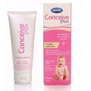 Fertilizante e Lubrificante 75 ml - Conceive Plus