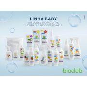 Kit Bioclub 4 Itens - Escolher
