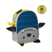 Lancheira Zoo Morcego - Skip Hop