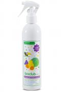 Limpeza de Frutas e Vegetais 300ml - BioClub Baby