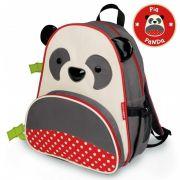Mochila Zoo Bicho Panda - Skip Hop