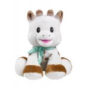 Pelúcia Sophie La Girafe Plush M 20cm (Girafa Sophie) - Vulli