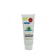 Shampoo Infantil com Keratinha Vegetal s/ sal 250ml - BioClub Baby