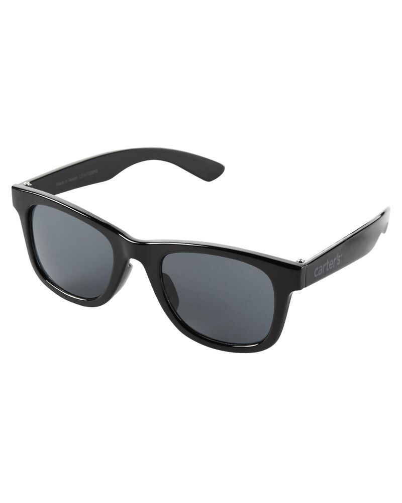 Óculos (4 anos +) Unisex Preto - Carters