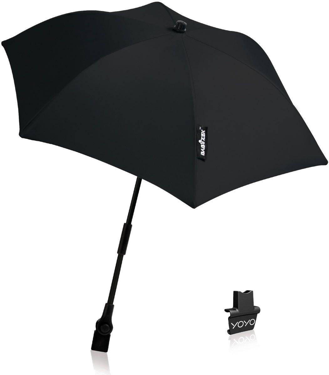 Parasol / Sombrinha - YOYO BABYZEN
