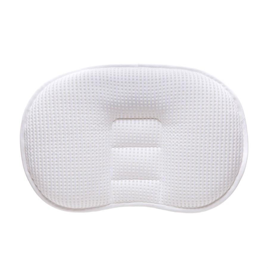 Travesseiro Almofada para Cabeça - Girotondo