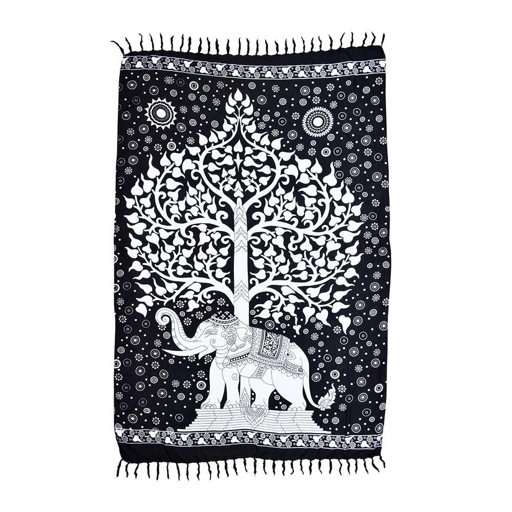 Canga Árvore da Vida