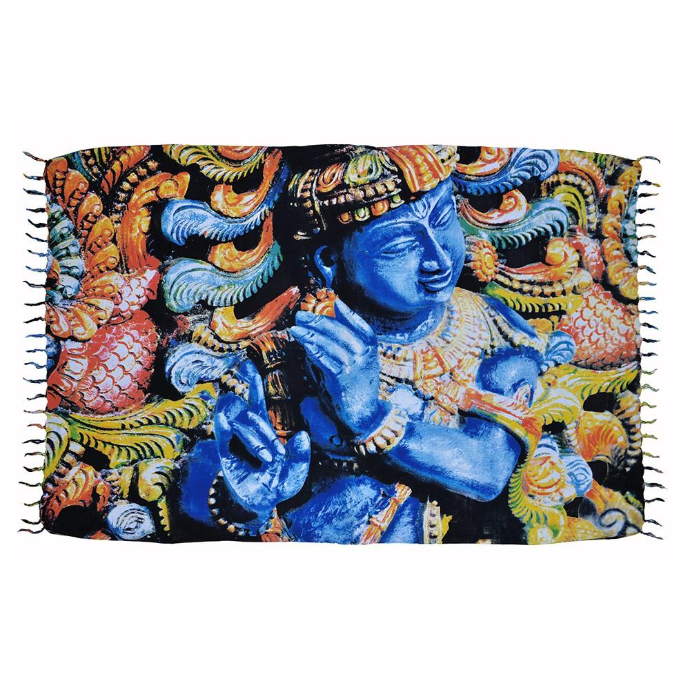 Canga Buda II
