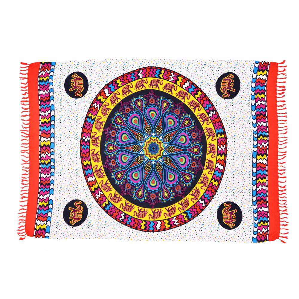 Canga Mandala Love