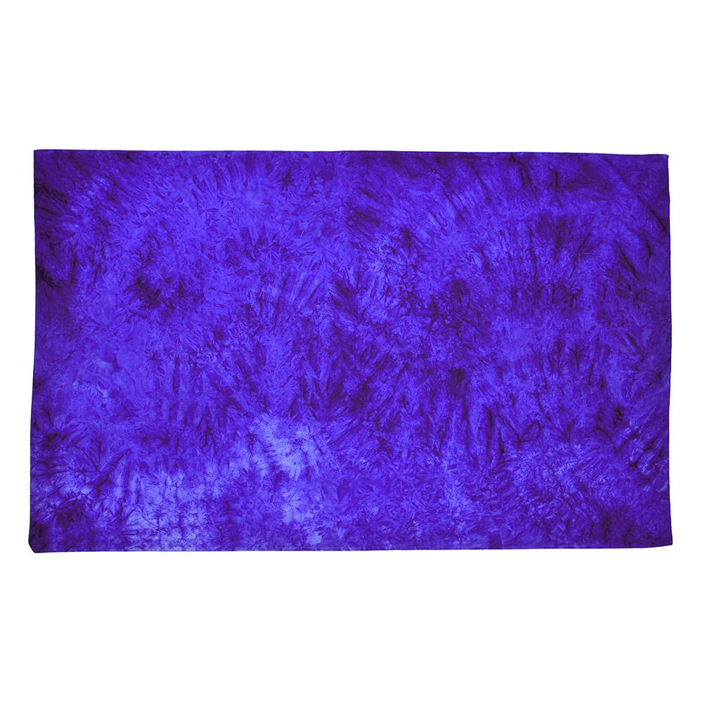 Canga Tie Dye