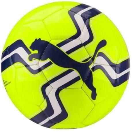 db873a62d2bfd Kit C 2 Bolas De Futebol - Original Puma - Bola De Campo - Sandra ...