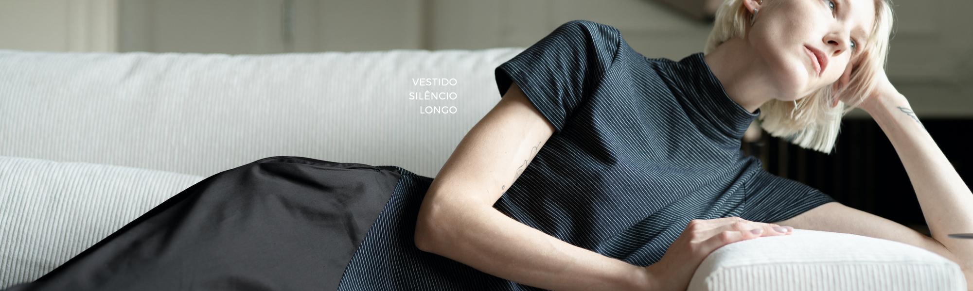 Silencio Longo