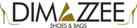 Dimazzee Shoes & Bags