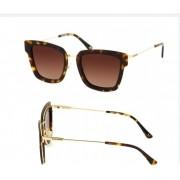 Oculos de sol Carmim CRM42289PC2
