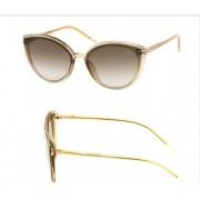 Oculos de sol Carmim CRM42437C3
