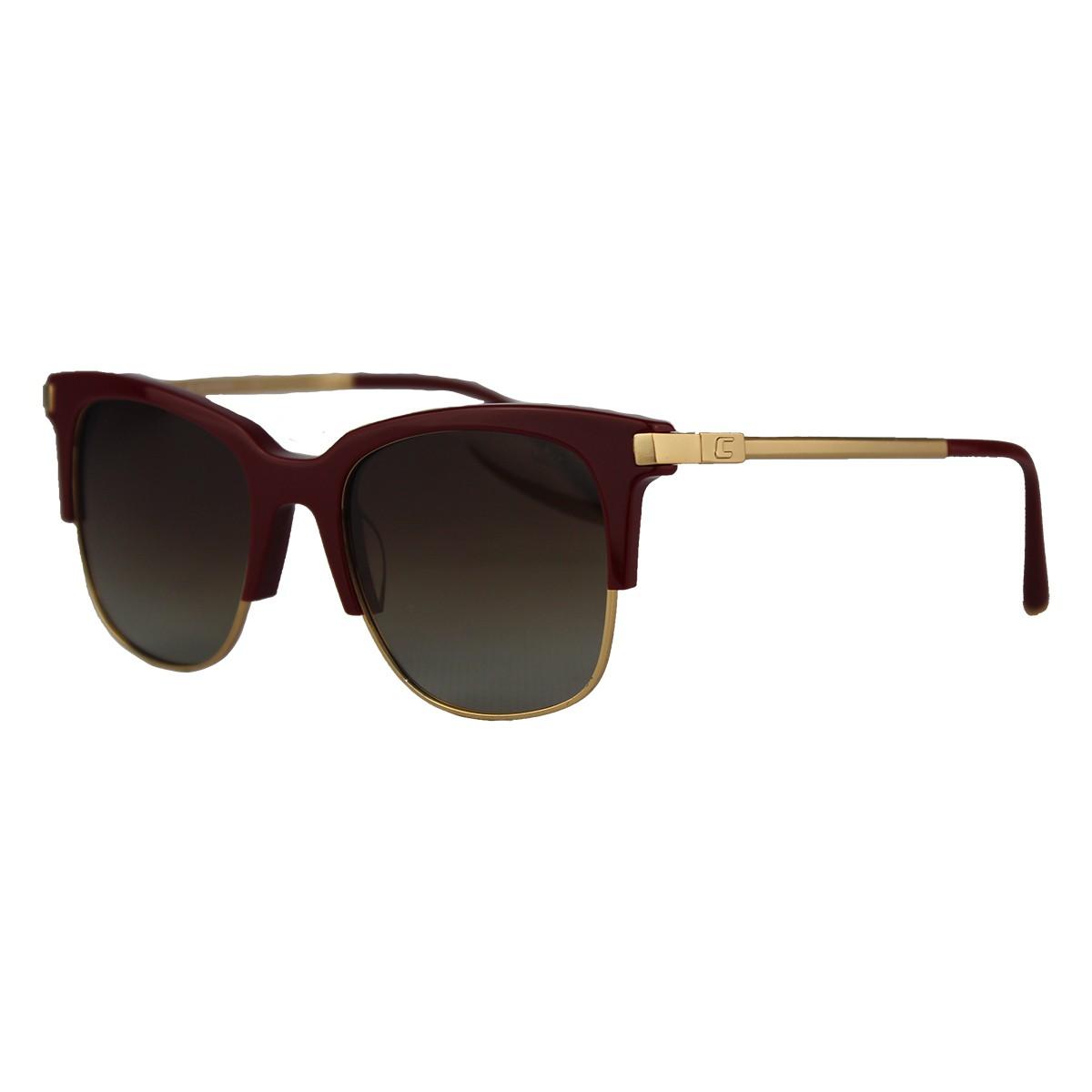 Oculos  Carmim CRM42257C3