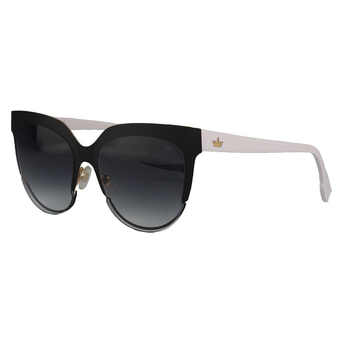 Oculos  Carmim CRM42258C1
