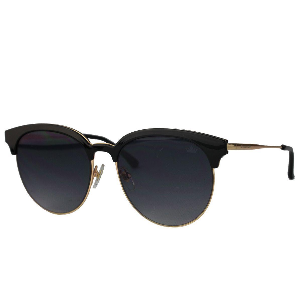 Óculos Carmim CRM42259C2