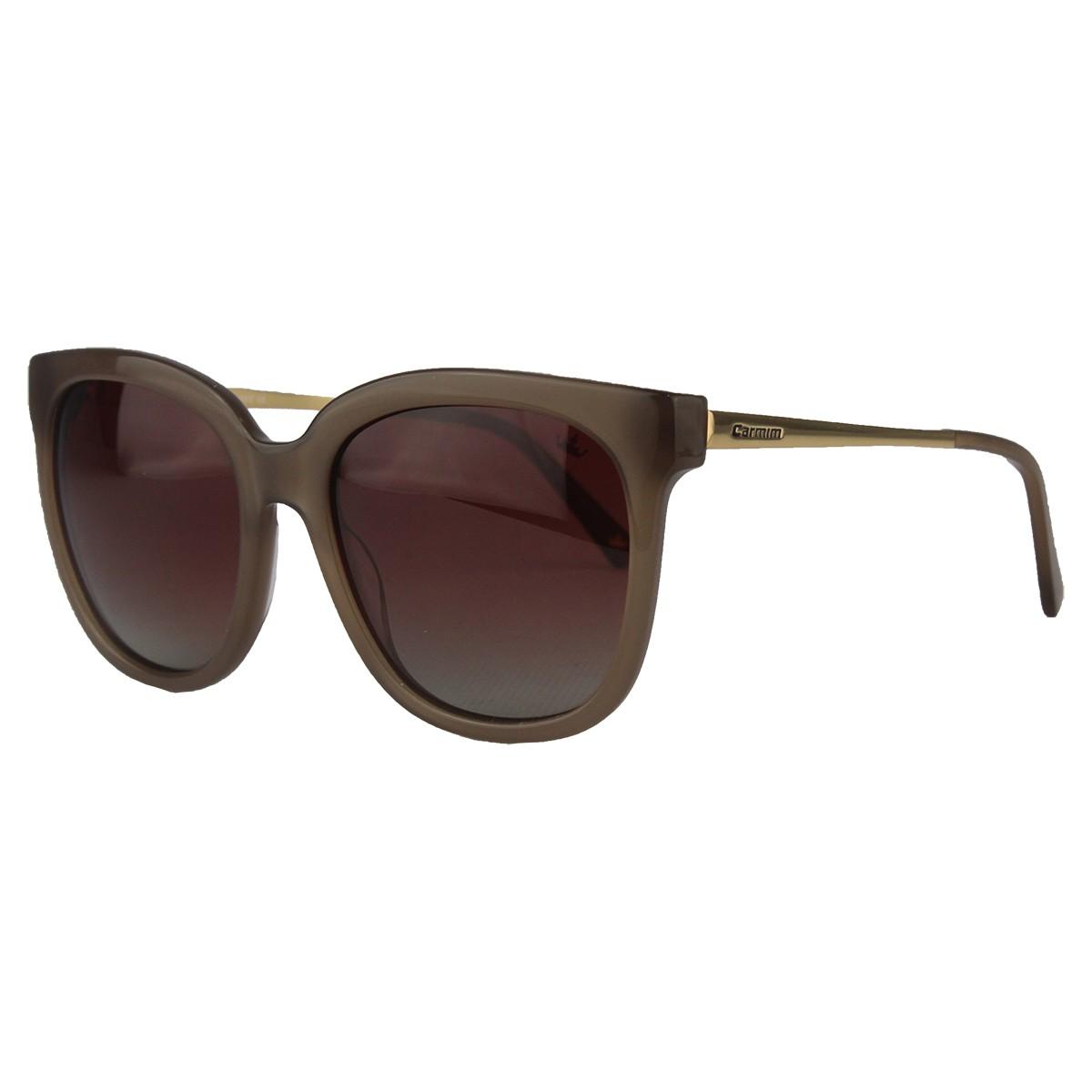 Oculos  Carmim CRM42268C1