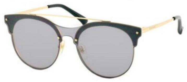 Oculos  Carmim CRM42402C2