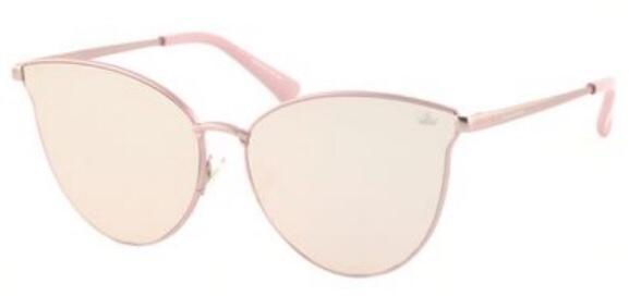 Oculos de sol Carmim CRM42262C4
