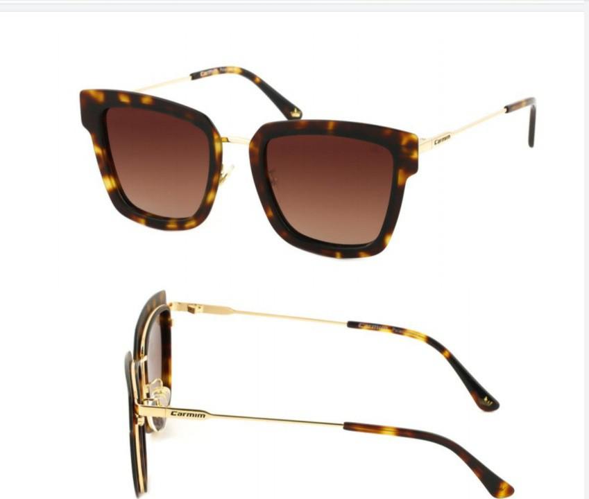 Oculos de sol Carmim CRM42285PC4N