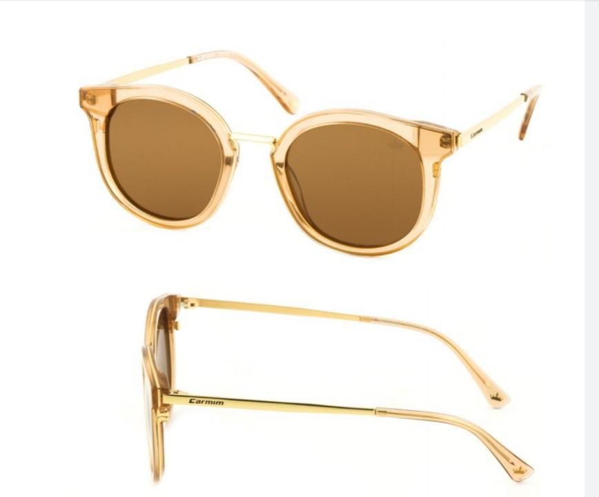 Oculos de Sol Carmim CRM42286PC3N