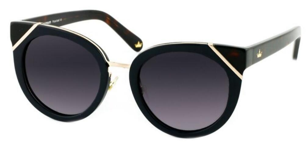 Oculos de Sol Carmim CRM42287PC1N