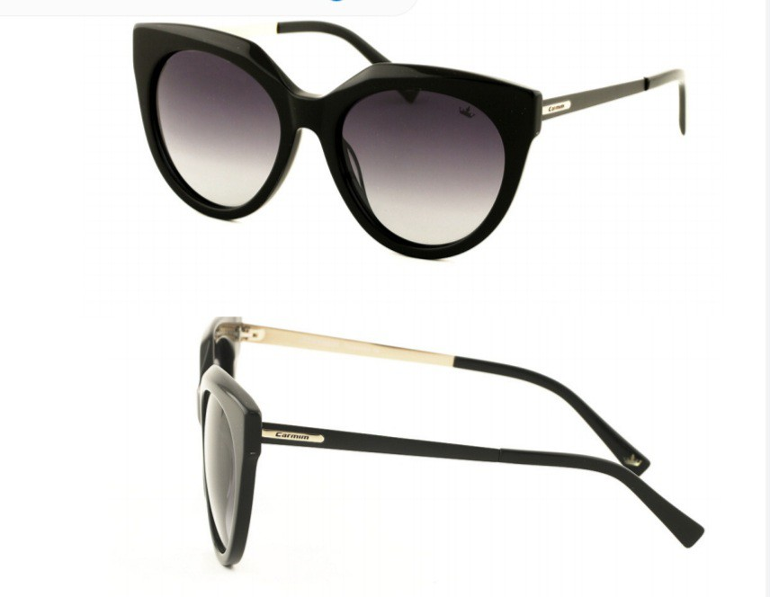 Oculos de sol Carmim CRM42291PC1N