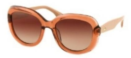 Oculos de Sol Carmim CRM42298PC3N