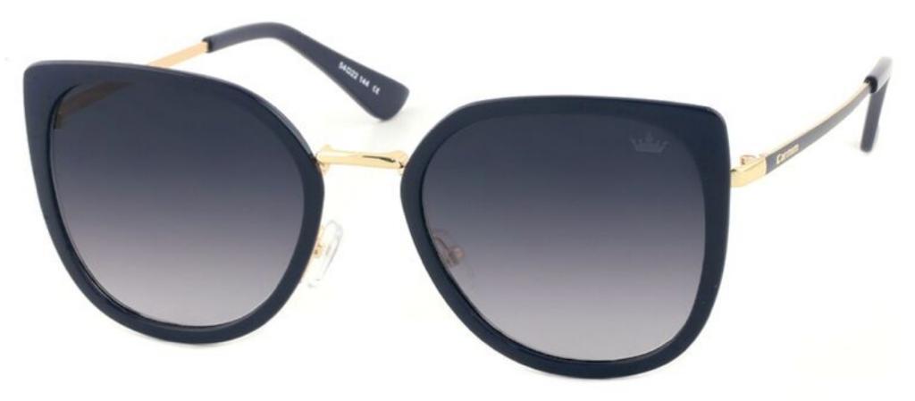 Oculos de sol Carmim CRM42412C2