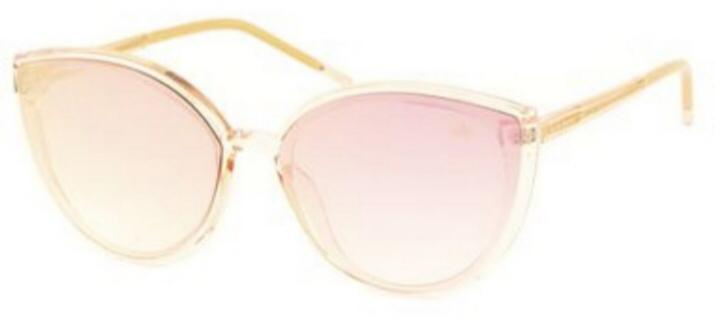Oculos de sol Carmim CRM42437C2