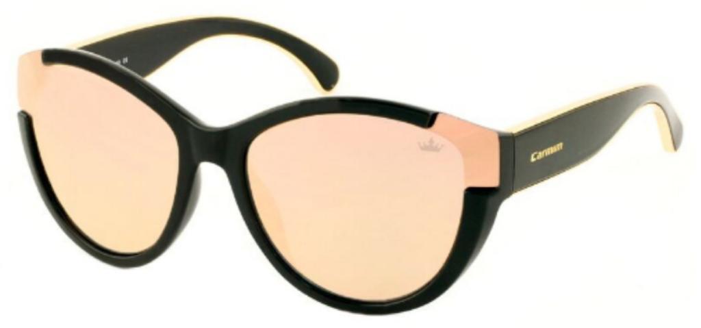Oculos de sol Carmim CRM42480C2