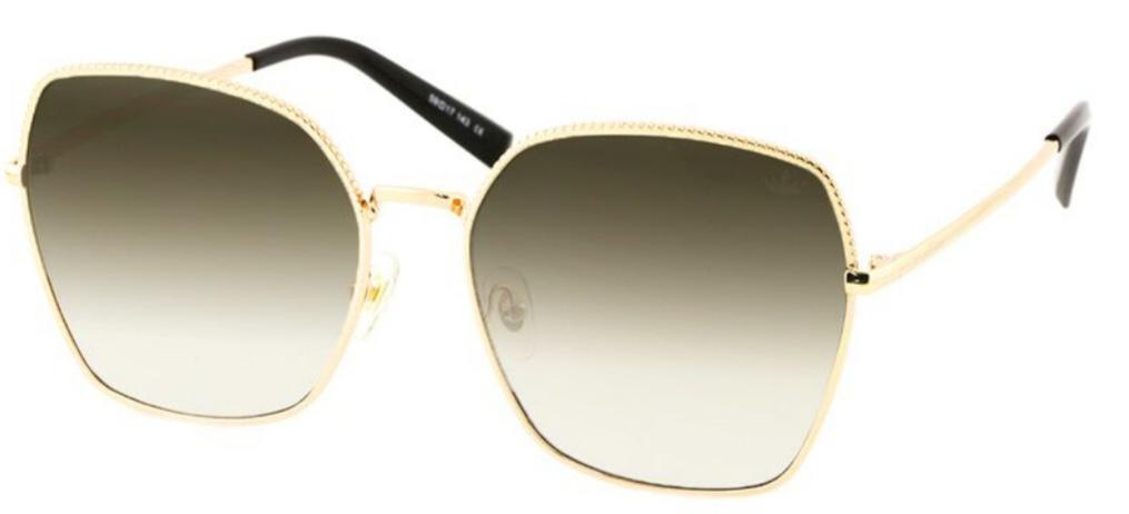 Oculos de Sol Carmim CRM42493C1