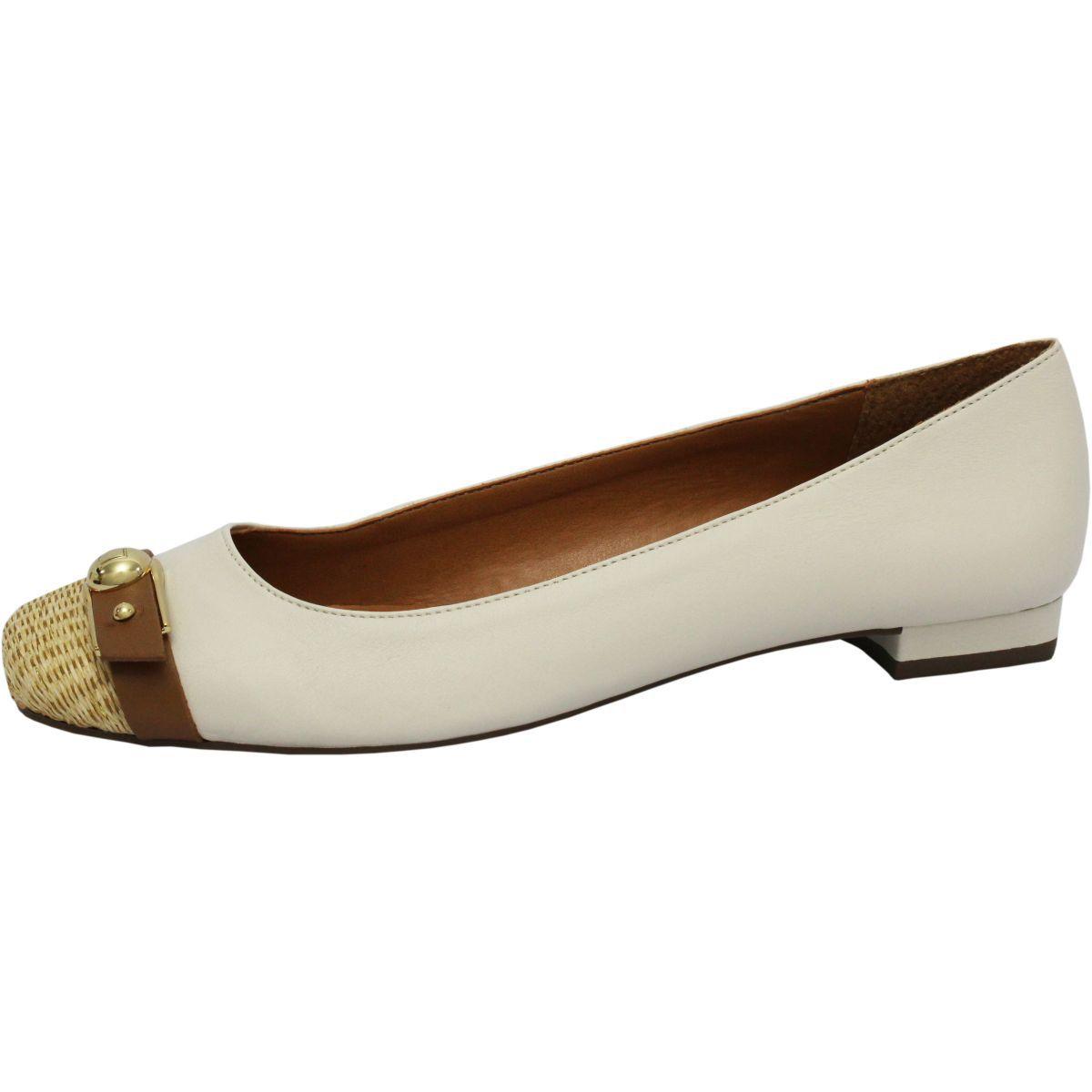 9bc833dc7 SAPATILHA LUZ DA LUA S45243V18 OURO - Dimazzee Shoes & Bags