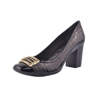 Sapato Jorge Bischoff J40221001A06