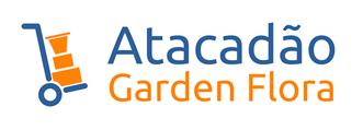 Atacadão Garden Flora