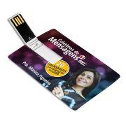 Coletânea de Mensagens Volume 1 - Mônica Figueira