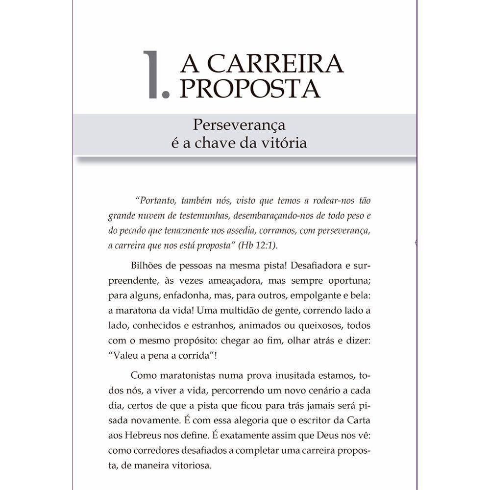 Indesistível - Mônica Figueira