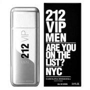 212 Vip Men