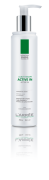 ACTIVE IN CURLY THERAPY - 250ml