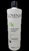 Blond  Eeffect - Ox 20 Volumes 6% - lovenze