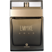 DEO COLONIA EMPIRE GOLD