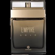 DEO COLONIA EMPIRE GOLD